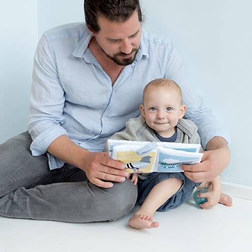 Zacht-Babyboekje-Rotterdam-10