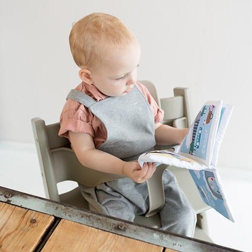 Zacht-Babyboekje-Rotterdam-8