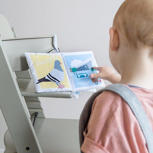 Zacht-Babyboekje-Rotterdam-9