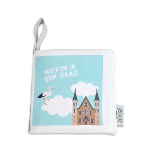 Zacht-Babyboekje-Den-Haag-2