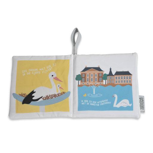 Zacht-Babyboekje-Den-Haag-3