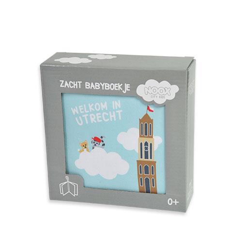 Zacht-Babyboekje-Utrecht-2